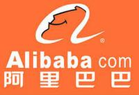 News! Alibaba's Alipay Introduces ePass For US Retailers