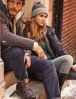 30% Off All Clothing and Accessories @ Timberland