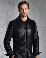 $100 Off $300 Full Priced Purchase @ Kenneth Cole