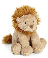 25% OFF Jellycat Purchase @ Saks Fifth Avenue