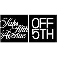 Take an Extra 40% Off Contemporary @ Saks Off 5th