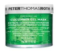 Dealmoon Exclusive: 20% OFF Peter Thomas Roth Items @ SkinStore