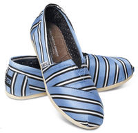 Up to 45% Off Surprise Sale @ TOMS