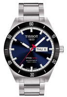 25% off Tissot Watches @ Lord & Taylor