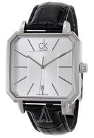 $75.00 Calvin Klein Concept Men's Watch K1U21120 (Dealmoon Exclusive)