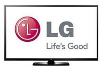 "$659.99 60"" LG 60PB5600 1080p 600Hz Plasma HDTV+ $200 Dell PROMO eGift Card"