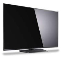 "$547.99 48"" Samsung UN48H5500 1080p Smart WiFi LED HDTV"
