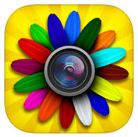 $0.00 FX Photo Studio HD iPad版