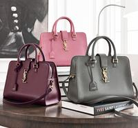 Up to 47% Off Balenciaga, Saint Laurent, Longchamp & More Designer Handbags on Sale @ Ideel