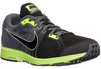 Nike LunarSpeed Lite+ 2 Men's Running Shoes