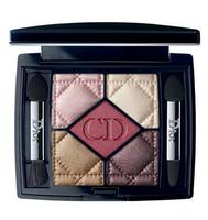10% OFF Dior Beauty @ Nordstrom
