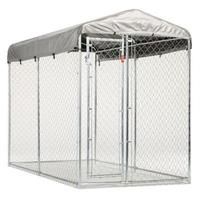 20% Off Select Pet Kennels and Accessores @Home Depot