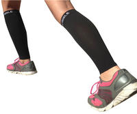 $21.97 Calf Compression Sleeve @ Amazon
