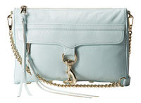 Up to 55% Off Rebecca Minkoff Handbags @ 6PM