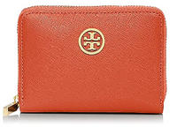 Up to 65% off Select Bags, Shoes and Accessories @ Belle and Clive