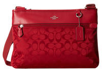 Up to 81% off Coach Shoes, Bags and more @ 6PM.com