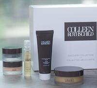 Dealmoon Exclusive!20% off Beauty Sale @ Colleen Rothschild Beauty