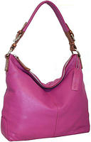 Steals of the Month @ eBags
