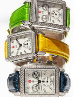 Extra 30% Off Select Michele Watches @ LastCall by Neiman Marcus