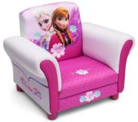 $59.98 Disney Frozen Upholstered Chair