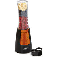 $9.98 Bella Sport Rocket Blender