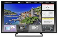 "$799.99 Panasonic 60"" 1080p 120Hz LED Smart HDTV"