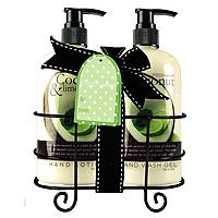 From $0.99  Bath and Handwash Gift Sets @ Sears.com