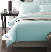 Up to 45% off Bedding Event @ Belle and Clive