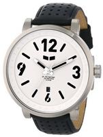 Up to 70% Off  Select Men's and Women's Clearance Watches @ Amazon.com