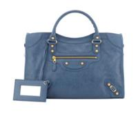 Up to $300 GIFT CARD with Balenciaga Handbags Purchase @ Neiman Marcus