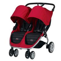As Low As $248.49 Britax B-Agile Double Stroller @ Kohl's