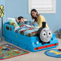 15% Off Toddler & Twin Beds @ ToysRUs