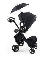 Up to $300 GIFT CARD with Stokke Purchase @ Neiman Marcus