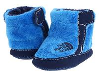 $15.00 The North Face Kids NSE Fleece Bootie