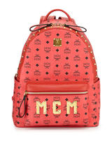 Up to $300 Gift Card with MCM Purchase @ Neiman Marcus