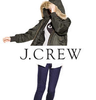 25% Off Full-Price Styles + Extra 30% Off Final Sale @ J.Crew