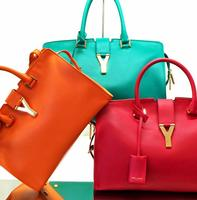 Up to $300 Gift Card  with Saint Laurent Handbags and Shoes Purchase @ Neiman Marcus
