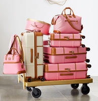 Up to $300 Gift Card with Bric's Luggage Purchase @ Neiman Marcus