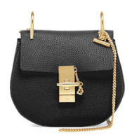 Up to $300 Gift Card with Chloe Handbags, Shoes @ Neiman Marcus