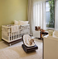 Up to $300 Gift Card with Bloom Baby Furnitures Purchase @ Neiman Marcus