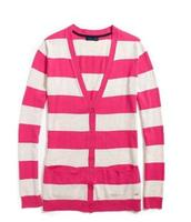 Up to 69% Off Tommy Hilfiger Sweaters on Sale @ eBay