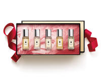 Up to $300 Gift Card with Jo Malone Purchase @ Neiman Marcus