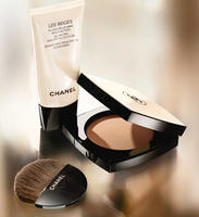 Up to $300 Gift Card with Chanel Beauty Purchase @ Neiman Marcus