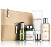 Up to $300 Gift Card  with La Mer, La Prairie, Sisley, Estee Lauder and More Purchase @ Neiman Marcus