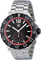 Up to 56% off Tag Heuer Doorbuster Event @ JomaShop.com