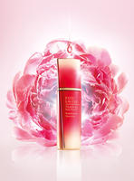 Free Deluxe Travel Sizes of New Nutritious Rosy Prism Sample Duo  with Any $50 Purchaes @ Estee Lauder