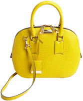 Up to 25% off Burberry Handbags and Shoes @ Belle and Clive