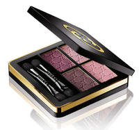 Up to $300 Gift Card Gucci Beauty Purchase @ Neiman Marcus