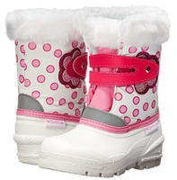 Up to 65% off SKECHERS Shoes and Watches @ 6PM.com