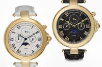 50% Off Selct GUCCI,VERSACE,D&G Women's Watches and more @ Saks Off 5th